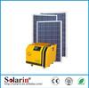 High quality CE ROHS solar dc ac 50hz 2kw 150 watt solar panel for off grid solar system