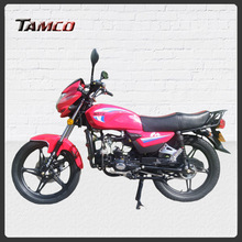 Tamco CG50 street motorcycle China super best selling modern starter motor for motorcycle