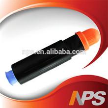 For Canon NPG27 GPR17 EXV13 compatible toner cartridge