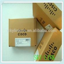 Cisco four port 10/100/1000 ethernet card interface W/POE EHWIC-4ESG-P