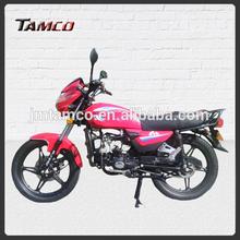 Tamco CG50-C kids bicycle popullar mini adult motorcycle wholesale spoke wheel motorcycle