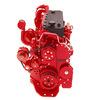 Wholesale engine parts