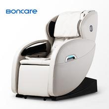 medical wound dressing material/cheap massage chair/electric massage chair/3d zero gravity luxury massage chair