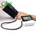 monitor de pressão arterial fabricantes de eletrônica digital monitor de pressão arterial
