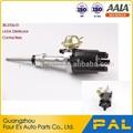 La precisión de los laboratorios de auto lada niva piezas, 38.3706-01 lada niva 2101-2107 sin contacto de encendido del distribuidor