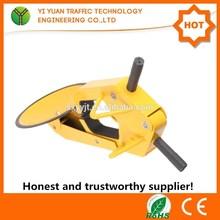truck used car protector car steering wheel lock