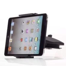 for ipad/tablet car window holder stander