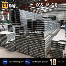 metal building steel c channel/c type channel steel/c channel purlins specification