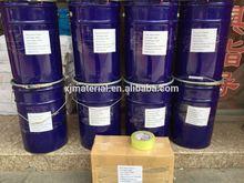 silicone for gypsum mold