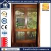 ramla bay resort aluminum window energy saving