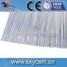 1000mm mig aiminum welding ER4043 on sale in low price