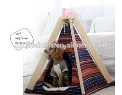 Korea imported dog kennel