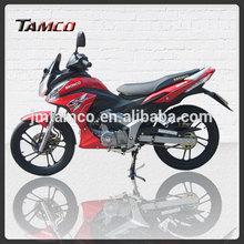 Hot T125-CS 125cc cub motorcycle brazil motorcycle 135cc cub motorcycle