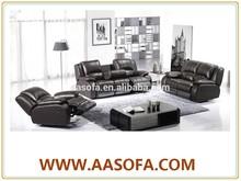 2015 Recliner Sofa Set C15