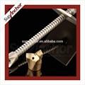 supanchor t73 anchor bolt rock haste de perfuração para a venda