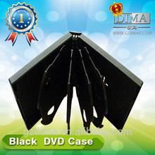 dima wholesale black cheap dvd cases