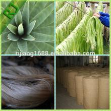 The sisal fabric sisal clothing from chinese imports wholesale clothing