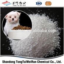 Factory Price China Calcium Propionate Feed Grade