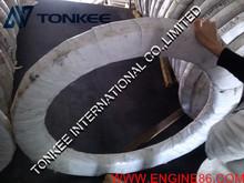 EX120-2 Turn table Swing bearing EX120-2 Swing circle