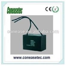 5uF 450V AC capacitor manufacturers