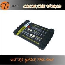 Professional high quality dmx rgb led controller