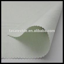 striped poplin fabric,stripe brushed fabric,cotton stripe