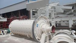 mini horizontal mills