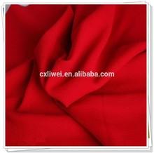 100 polyester/mesh pique/warp knitted fabric/tricot brush/super poly/golden velvet/tricot super brush