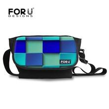 Multi-Colors Graphic Scene Single Strap Travel Shoulder Bag For Promotion Shoulder Bag