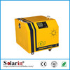 camping solar home system kit include chinese solar panels for sale