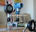 4-20ma portátiles calibrador de presión