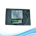 Smd1210-020 60 V 0.20A mar y tierra electrónica de consumo