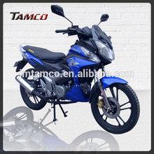 CS135 motorbikes 50cc/low displacement mini motor bike/2013 new green motor bike for sale