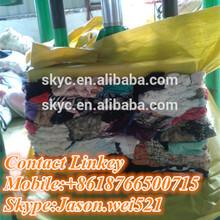 used clothing and wedding clothing, fashion clothes for Uganda