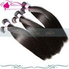 straight brazilian human hair for braiding supplier cheapest virgin hair express