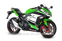 2015 Hot selling Racing Motorcycle,Sport Motorcycle