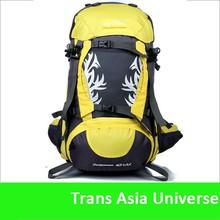 Hot Sale wholesale mountain climbing waterptoof bag