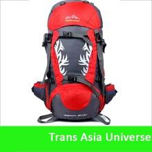 Hot Sale wholesale mountaineering bag hike bag