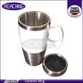 servir 300 feedback dos clientes dentro de 12 horas sublimação cerâmica xícara de café