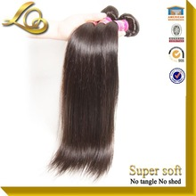 Most Popular Hair Extension Methods&Types Cheap Hair Weft Sewing Machine