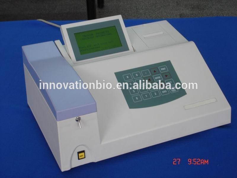 Medical Rapid Test Medical Diagnostic Rapid Test