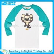 Wholesale Women 3d Printing Design Your Own T shirt