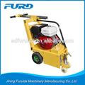 Asfalto furuide escarificador, la escarificación de hormigón de la máquina con el mejor precio