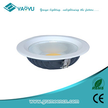 specializing in the production round 14w led downlight