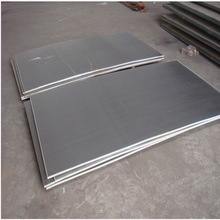 Best selling retail items 201/302 /304 stainless steel