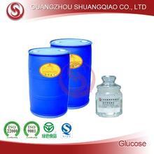 Non-GM Starch Sugar/Liquid Glucose