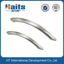 handles and knobs, plate door handle, cabinet door handles