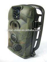 Hot sale best hunting trail camera 940NM infrared 12MP digital hunting gun camera