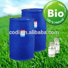 good qualit BP 2010 bulk Natural Sorbitol 70% injection grade