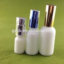 10ml 30ml 50ml Products Ceramic Bottle ,spray bottle